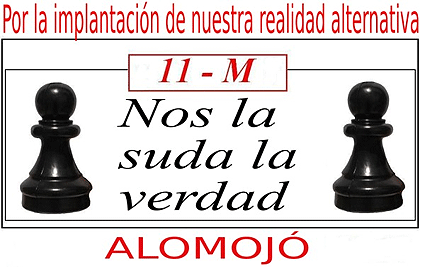 http://www.escolar.net/MT/archives/11-m-alomojo.png