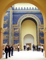 180px-Pergamonmuseum_Babylon_Ischtar-Tor.jpg