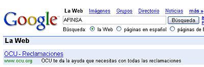 AFINSA-OCU.png