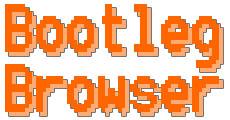 BootlegBrowser3.jpg