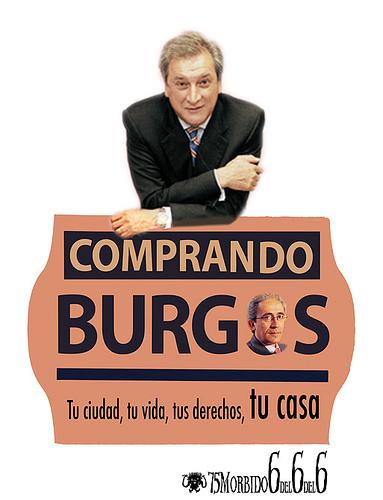 Comprando_Burgos.jpg