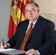 Julioreymago.jpg