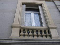 balcon-p.jpg
