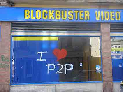 blockbuster-p2p.jpg