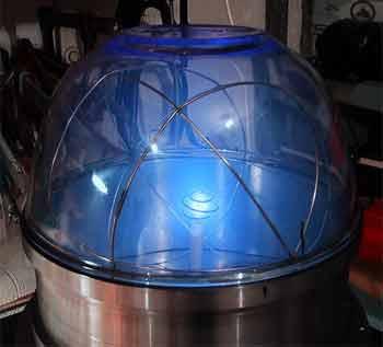 condensadordefluzo.jpg