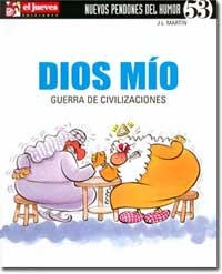 dios-mio-jueves.jpg
