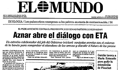 elmundo-4denoviembre.png