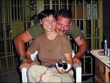 Fotos de tortura en irak 88