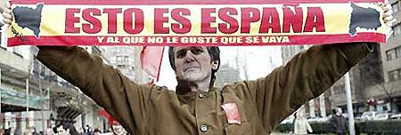espana-navarra.jpg