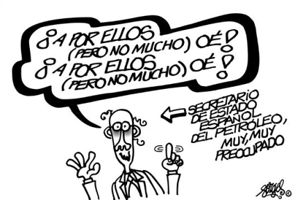 forges-arabia.png