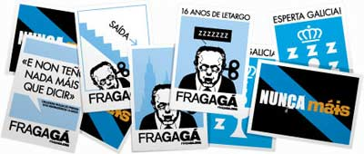 www.fragaga.org