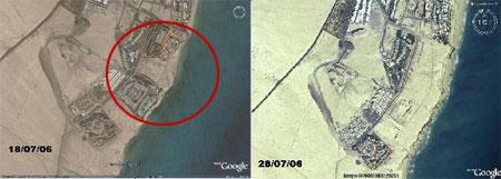 google-earth-canarias.jpg