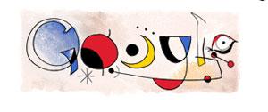 google_miro.jpg