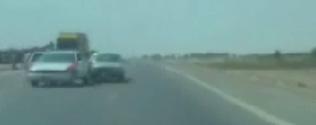 iraq_convoy_316.jpg