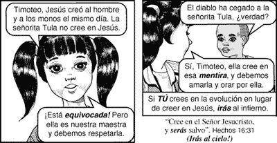 jackchick.png