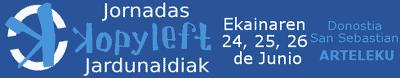 kopyleft-2005.png