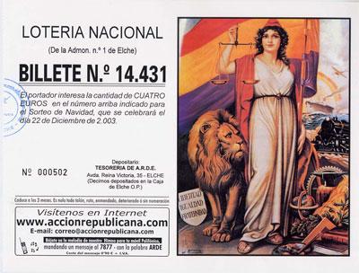 loteriarepublica-051222.jpg
