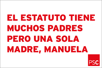 manuela-de-madre-estatut.png