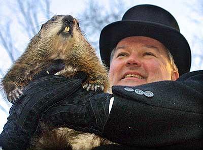 marmota-phil.jpg