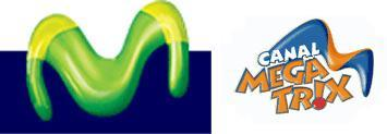 movistarmegatrix.JPG