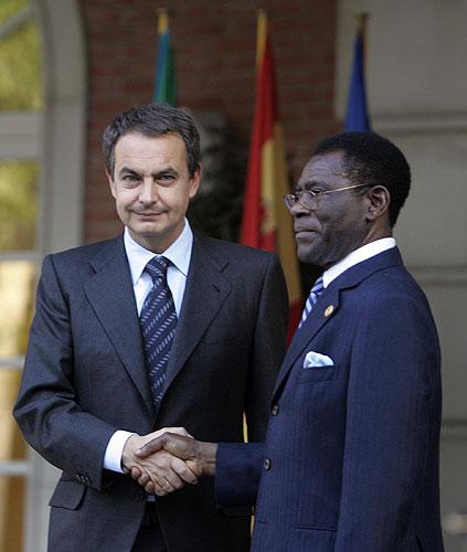 obiang-zp.jpg
