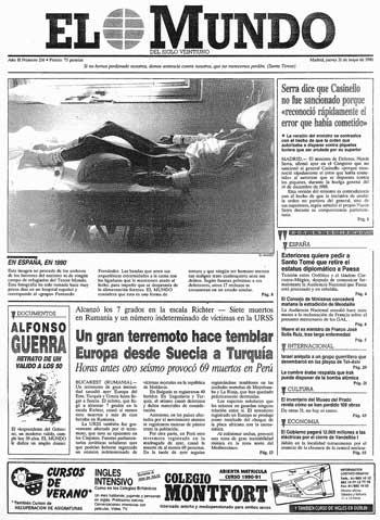 portada-elmundo-31-5-90.jpg
