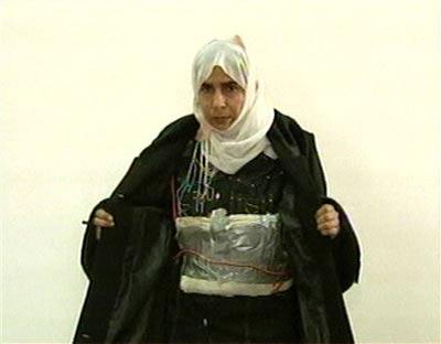 suicida-jordania.jpg