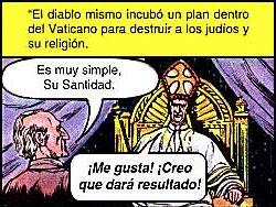 vaticanocomicjudios.jpg