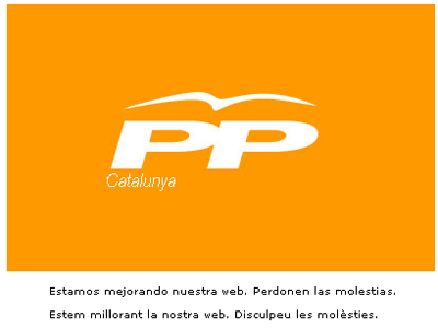 www-ppcatalunya-org.png