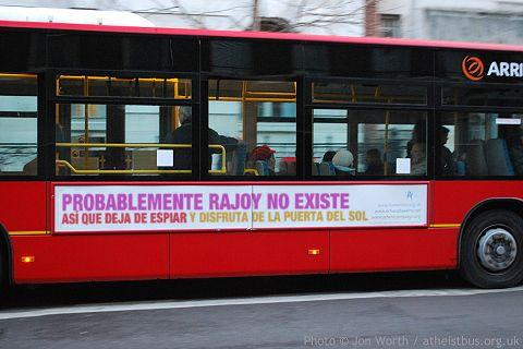 autobus-rajoy.jpg