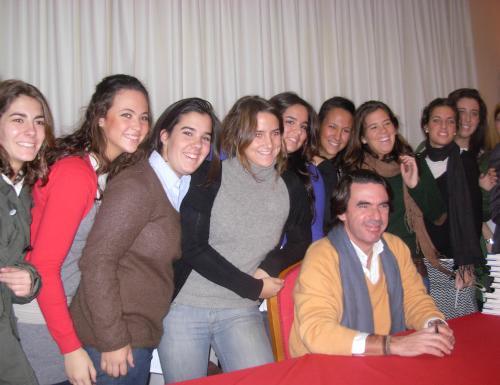 aznar_amazonas.jpg