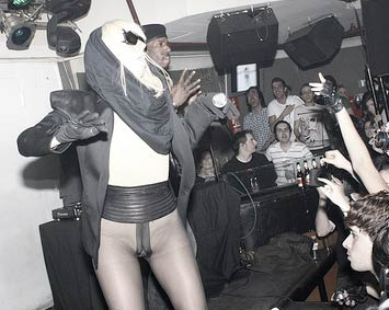 No Tiene Pene Lady Gaga Esta Foto V A Jenesaispop Es De Su