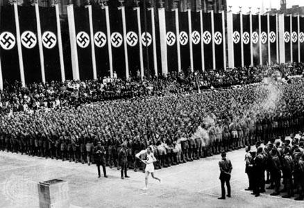 olympics-berlin.jpg