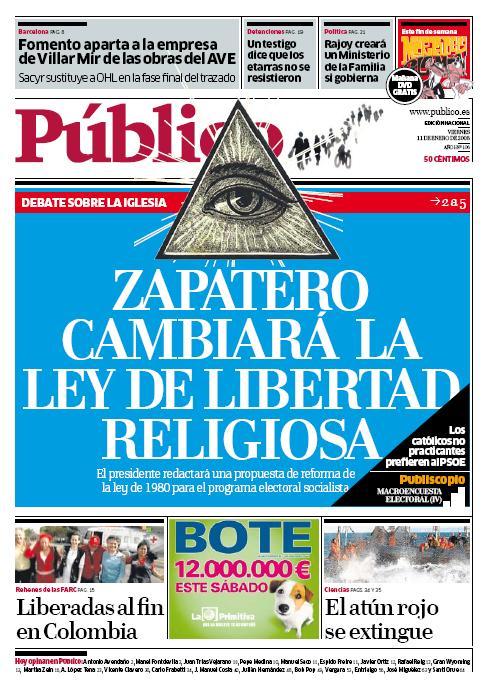 portada-religion.JPG