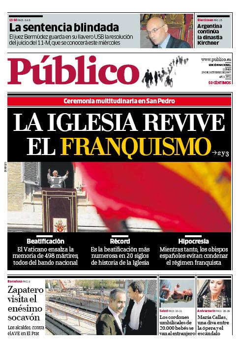 portadaiglesiafranquista.PNG