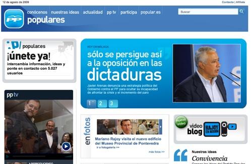 pp-dictadura.jpg