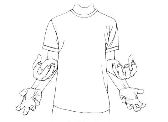 spanish-gestures-part-1-s-003.jpg